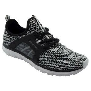 Womens Poise Performance Athletic Shoes - Champion